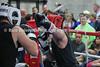 Fight 2 Will Evans vs Mike Bordenca 038