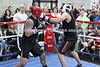 Fight 2 Will Evans vs Mike Bordenca 030