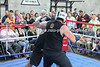 Fight 2 Will Evans vs Mike Bordenca 011