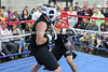 Fight 2 Will Evans vs Mike Bordenca 022