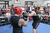 Fight 2 Will Evans vs Mike Bordenca 026