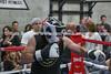 Fight 2 Will Evans vs Mike Bordenca 037