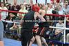 Fight 2 Will Evans vs Mike Bordenca 034