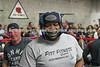 Fight 5 Patrick Sullivan v Justin Robinson 006