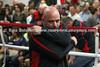 Fight 5 Patrick Sullivan v Justin Robinson 002