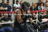 Fight 5 Patrick Sullivan v Justin Robinson 015
