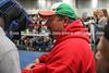 Fight 5 Patrick Sullivan v Justin Robinson 008