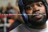 Fight 5 Patrick Sullivan v Justin Robinson 005
