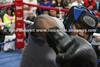 Fight 5 Patrick Sullivan v Justin Robinson 019