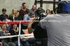 Fight 5 Patrick Sullivan v Justin Robinson 018