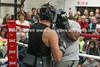 Fight 5 Patrick Sullivan v Justin Robinson 012
