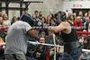 Fight 5 Patrick Sullivan v Justin Robinson 013