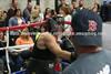 Fight 5 Patrick Sullivan v Justin Robinson 016