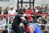 Fight 1 Bill Cartherwood vs Don Deluca 075