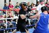 Fight 1 Bill Cartherwood vs Don Deluca 026