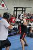 Fight 2 Michael Sullivan vs Will Evans 007
