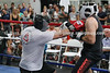 Fight 2 Michael Sullivan vs Will Evans 015