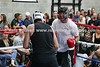 Fight 2 Michael Sullivan vs Will Evans 075