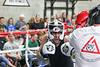 Fight 2 Michael Sullivan vs Will Evans 019