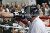 Fight 2 Michael Sullivan vs Will Evans 009