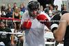 Fight 2 Michael Sullivan vs Will Evans 017