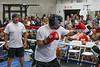 Fight 2 Michael Sullivan vs Will Evans 014