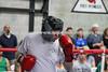 Fight 2 Michael Sullivan vs Will Evans 039