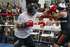 Fight 2 Michael Sullivan vs Will Evans 016