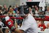Fight 2 Michael Sullivan vs Will Evans 022