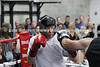 Fight 2 Michael Sullivan vs Will Evans 008