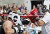 Fight 2 Michael Sullivan vs Will Evans 018