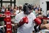 Fight 2 Michael Sullivan vs Will Evans 013