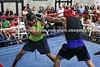 Fight 3 Patrick Sullivan vs Mike Bordenca 093