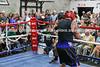 Fight 3 Patrick Sullivan vs Mike Bordenca 079