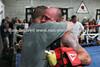 Fight 3 Patrick Sullivan vs Mike Bordenca 107