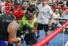 Fight 3 Patrick Sullivan vs Mike Bordenca 095