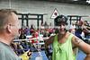 Fight 3 Patrick Sullivan vs Mike Bordenca 020