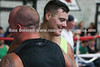 Fight 3 Patrick Sullivan vs Mike Bordenca 109