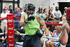 Fight 3 Patrick Sullivan vs Mike Bordenca 017
