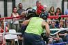 Fight 3 Patrick Sullivan vs Mike Bordenca 100