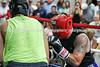 Fight 3 Patrick Sullivan vs Mike Bordenca 010