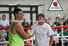 Fight 3 Patrick Sullivan vs Mike Bordenca 106