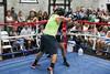 Fight 3 Patrick Sullivan vs Mike Bordenca 098