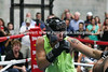 Fight 3 Patrick Sullivan vs Mike Bordenca 007