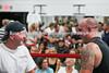 Fight 3 Patrick Sullivan vs Mike Bordenca 104