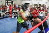 Fight 3 Patrick Sullivan vs Mike Bordenca 094