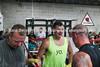 Fight 3 Patrick Sullivan vs Mike Bordenca 108