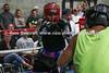 Fight 3 Patrick Sullivan vs Mike Bordenca 004