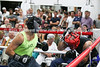 Fight 3 Patrick Sullivan vs Mike Bordenca 012