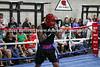 Fight 3 Patrick Sullivan vs Mike Bordenca 075